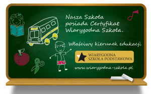 banner2 wiarygodna szkoła