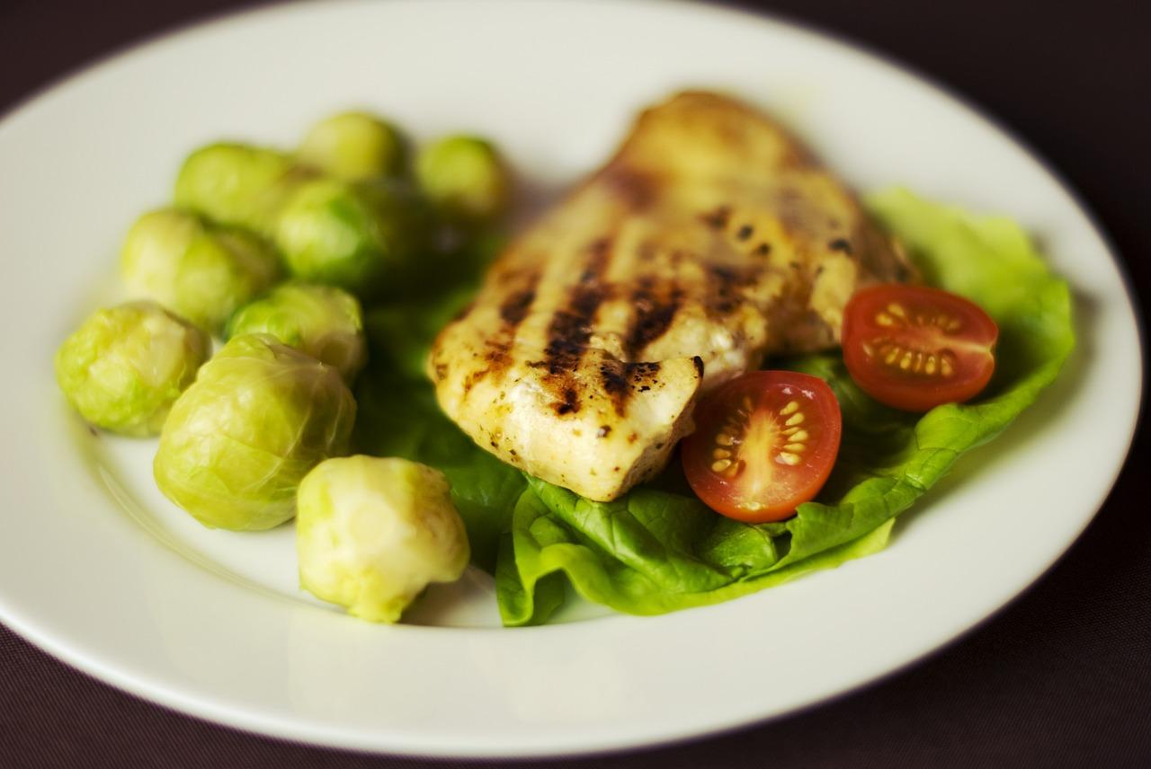 Co W Misce Piszczy Obiady Szkolne Szkola Podstawowa W Chotomowie