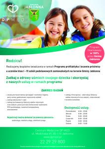 stom-a4 program gminny 2016 zasady